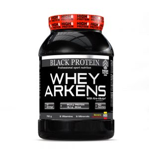 Whey Arkens